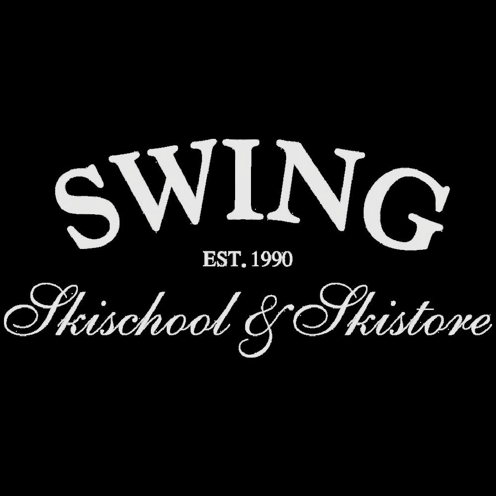 Skistore Swing | Ski Outlet.nl